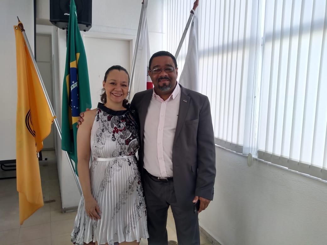 Parceria entre CRF/MG e Governo de Minas oferece  capacitação aos profissionais farmacêuticos da rede pública